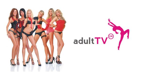 adultTV24_newsbanner