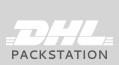 DHL Packstation Versand