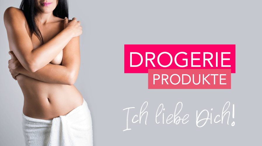 drogerie-rodukte-erotikshop