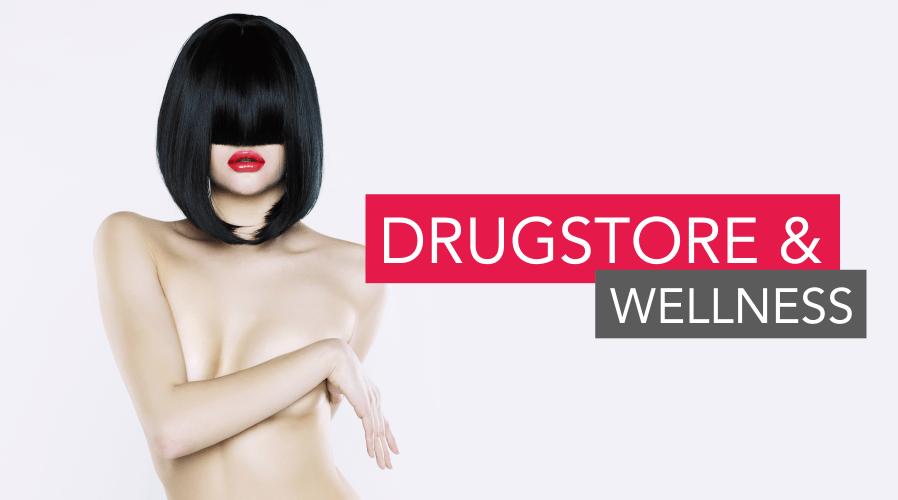drugstore-wellness-eroticshop
