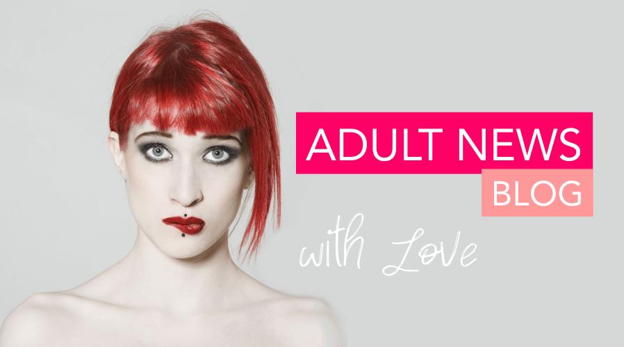 eroticshop-blog-adultcompany