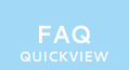 FAQ Quickview