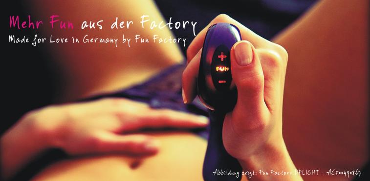 fun-factory-sexshop