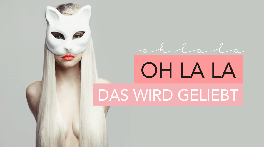 ohlala-adultcompany-deutsch