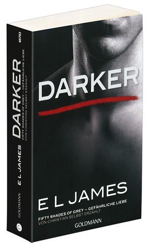 Grey2: Darker