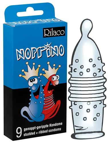 Rilaco Noprino 9er