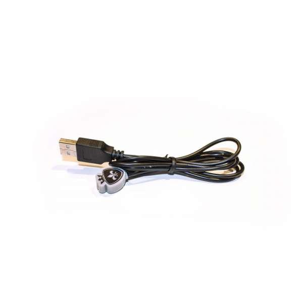 Mystim USB-Ladekabel für Vibratoren