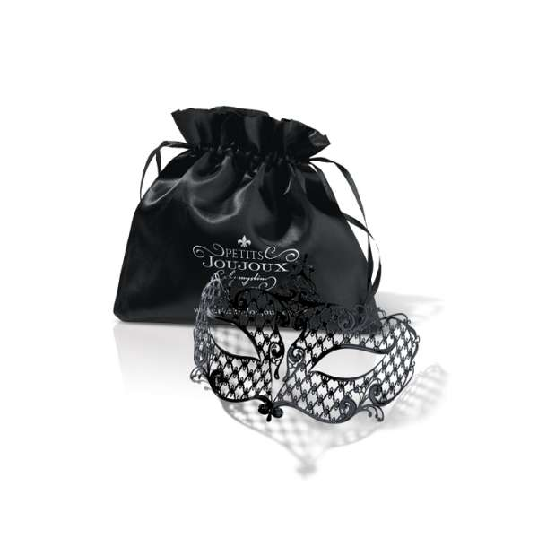 Petits Joujoux Masquerade - La Madame