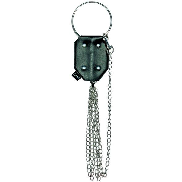 S&M - Ring Leash