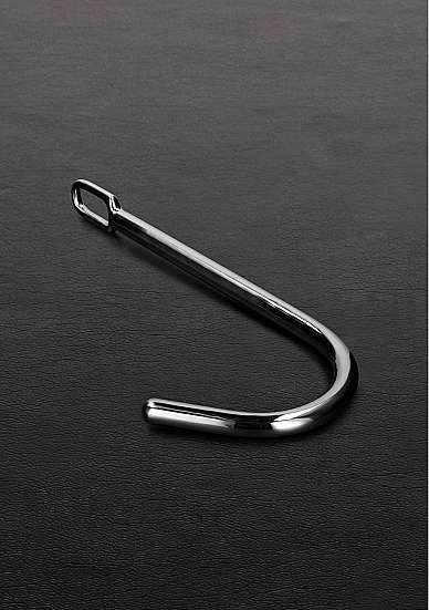 True Bondage Hook