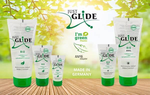 just-glide-bio-blogbanner