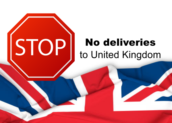 uk-delivery