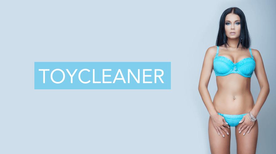 toycleaner-eroticshop